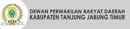 DPRD Kab. Tanjung Jabung Timur